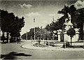 Industrial Cuba - being a study of present commercial and industrial conditions with suggestions as to the opportunities presented in the island for American capital, enterprise and labour (1899) (14759168566).jpg