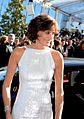 Ines de la Fressange Cannes 2014.jpg