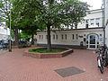 Infotafel - Ehemalige Schule an der Hemelinger Straße, Hemelinger Straße 11 (Lage).jpg