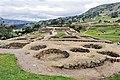 Ingapirca Canari storage ruins.jpg