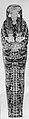 Innermost lid of Djedmutesankh MET M6C-267a.jpg