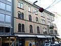 Innsbruck-Meranerstr9.jpg