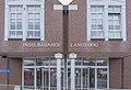 Inselbahnhof Langeoog 20200910 DSC3303.jpg