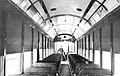 Inside a Class 1 Streetcar.JPG