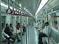 Inside an early morning Metro (50692179).jpg