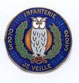 Insigne régimentaire du 223e régiment d'infanterie.jpg