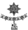 Insignia 3 (PSF).png