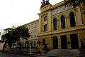 Instituto Nacional de Panamá (9).JPG
