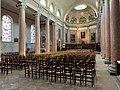 Intérieur Église Saint Vincent - Mâcon (FR71) - 2021-03-01 - 6.jpg