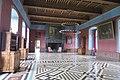 Intérieur Chateau Ancy 05.jpg