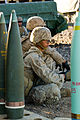 Integrated Training Exercise 2-15 150209-F-EY126-005.jpg