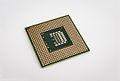 Intel Core 2 Duo T9600 Dual-Core Prozessor (8600505511).jpg