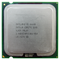 Intel Core 2 Quad Q6600.png