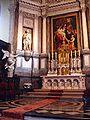 Interieur-tabernakel.jpg