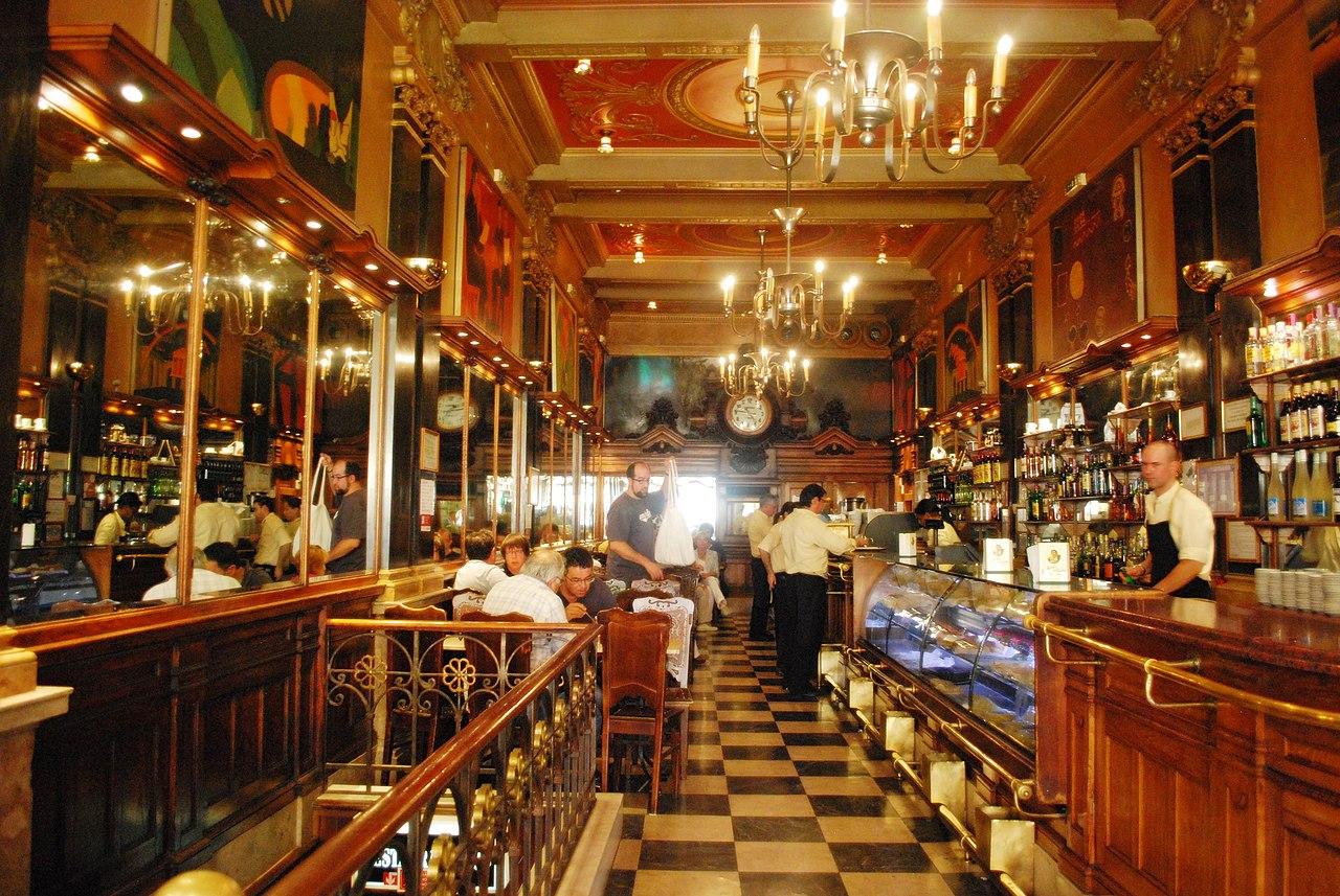 Bar Caf Ef Bf Bd Restaurant Paradiso Cabaret Pyla Sur Mer Moulleau