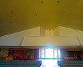 Interior of First Unitarian Society Meeting Landmark Building - panoramio (1) (cropped).jpg