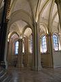 Interior of Prieuré Saint-Martin-des-Champs 12.JPG