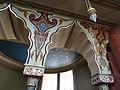 Interior of Sofia Synagogue - Sofia - Bulgaria - 02 (41087406580).jpg