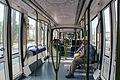 Interior of the Casablanca Tram.jpg