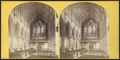 Interior view of a church, from Robert N. Dennis collection of stereoscopic views 3.png