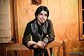 International Singer Rock Tenor Ignacio Gomez Urra - The Magellan Rockstar.jpg