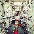 International Space Station mockup (14131855129).jpg
