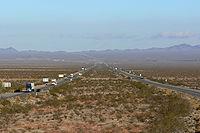Interstate 40 in Fenner Valley 1.jpg