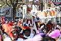 Intocht van Sinterklaas in Schiedam 2009 (4102601633) (3).jpg