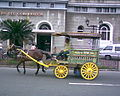 Intramuros Calesa.jpg