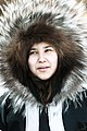 Inuk Woman (6819810943).jpg