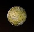 Io - March 4 1979 (34542634872).jpg