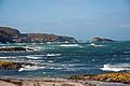 Iona west coast, Scotland, Sept. 2010 - Flickr - PhillipC (3).jpg