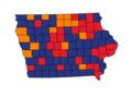 Iowa 1920 Local Caucus.png