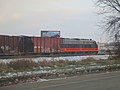 Iowa and Eastern Railroad Train - panoramio.jpg