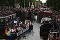 Iran Boat in Amsterdam Canal Pride 2019 08.jpg
