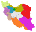 Iran Medical Universities.png