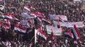 Iraq Sunni Protests 2013 7.png
