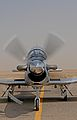 Iraqi Air Force Increases T-6A Inventory DVIDS321772.jpg