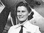 Iris Cummings 1944b.jpg