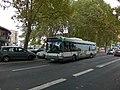 Irisbus Agora Line — ligne 173.1.jpg