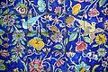 Irnb141-Teheran-Niavaran Palace.jpg