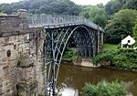 Ironbridge e.JPG