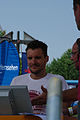Ironman 2013 by Moritz Kosinsky8601.jpg