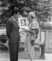 Irving Thalberg and Norma Shearer.png