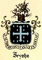 Iryshe-CoatOfArms.jpg