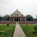 Isa khan niyazi tomb.png