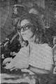 Isabel Perón golpe de estado de diciembre de 1975.png