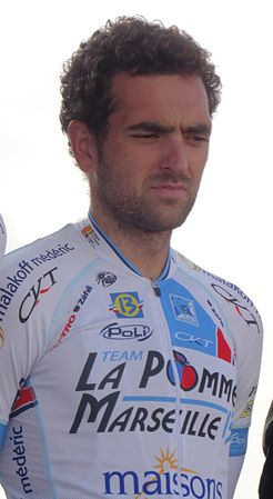 Isbergues - Grand Prix d'Isbergues, 21 septembre 2014 (B094).JPG