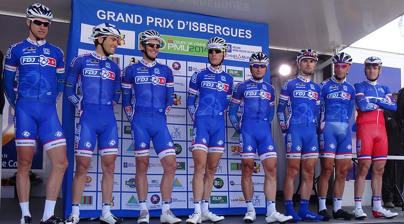 Isbergues - Grand Prix d'Isbergues, 21 septembre 2014 (B178).JPG