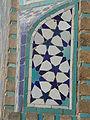 Isfahan 1210046 nevit.jpg